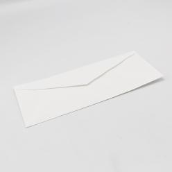 Strathmore Writing Envelope #10 24lb Soft Blue Wove 500/box