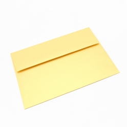 Stardream Gold A-7[5-1/4x7-1/4] Envelope 50/pkg