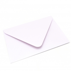 Stardream Kunzite A-7 Euro Flap [5-1/4x7-1/4] Envelope 50/pkg