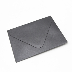 Stardream Onyx A-7 Euro Flap [5-1/4x7-1/4] Envelope 50/pkg