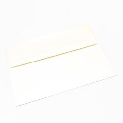 Stardream Opal A-7[5-1/4 x 7-1/4] Envelope 50/pkg