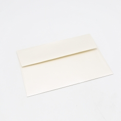 Stardream Quartz A-7[5-1/4x7-1/4] Envelope 50/pkg