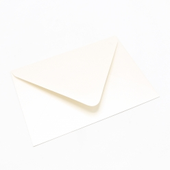 Stardream Quartz A-7 Euro Flap [5-1/4x7-1/4] Envelope 50/pkg