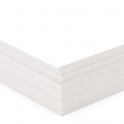 Curious Skin Stone 12x18 100lb/270g Cover 100/pkg