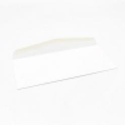 Astroparche Envelope White #10 24lb 500/box