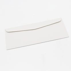 Classic Crest Envelope #10 24lb Antique Gray 500/box