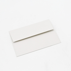 Classic Crest Envelope Antique Gray A-6[4-3/4x6-1/2] 250/box