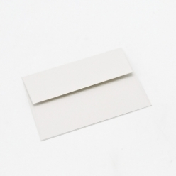 CLOSEOUTS Springhill A-9 Envelope Gray [5-3/4x8-3/4] 250/box