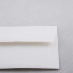 Classic Linen Envelope A-2 size Recycle100 Brt White 250/box