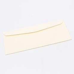 Classic Crest Envelope Recycle 100 Nat Wht #10 24lb 500/box