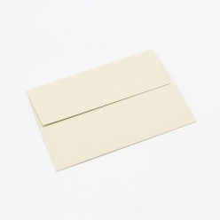 Classic Crest Envelope Saw Grass A-2[4-3/8x5-3/4] 250/box
