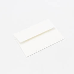Classic Crest Envelope Recycle100 Brt Wht A-7 250/box