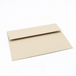 CLOSEOUTS Royal Fiber Envelope A6[4-3/4x6-1/2] Balsa 250/box