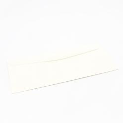 Environment Natural White Envelope #10 24lb 500/box