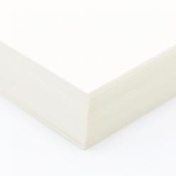 CLOSEOUTS HiTech Natural 24lb Bond 8-1/2x14 500/pkg