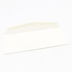Environment White Envelope #10 24lb 500/box