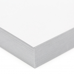 Environment Weathered Smooth Finish Cover 8-1/2x14 100lb 100/pkg