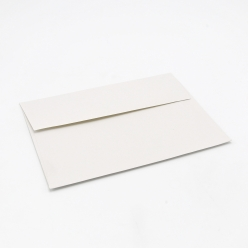 CLOSEOUTS Classic Linen Envelope A-2[4-3/8x5-3/4] Antique Gray 250/box