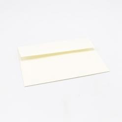 Classic Linen Envelope A2[4-3/8x5-3/4] Natural White 250/box