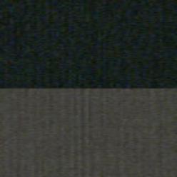 Duplex 8-1/2x11 120lb Cover Epic Black/Charcoal 100/pkg
