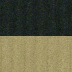 Duplex 8-1/2x11 120lb Cover Epic Black/Safari 100/pkg