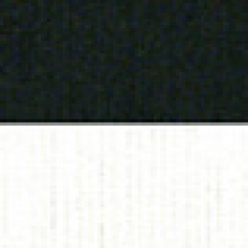 Duplex 8-1/2x11 120lb Cover Recycled Bright White/Epic Black 100/pkg