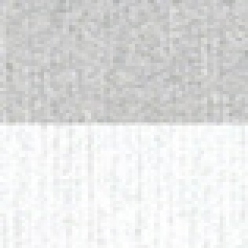 Duplex 8-1/2x11 120lb Cover Whitestone/Graystone 100/pkg