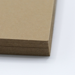 Colorplan Harvest 8.5x11 100lb Cover 100pk