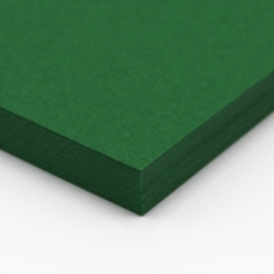 Colorplan Lockwood Green 8.5x11 130lb cover 48pk