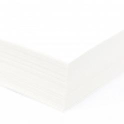 EarthChoice Bristol Cover White 8-1/2x14 67lb 250/pkg