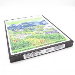 Paperworks Inkjet 2-side Semi-Gloss 8-1/2x14 48lb/180g 50pkg