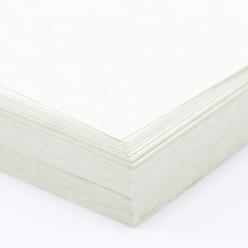 Paperworks Bistro Parchment Oatmeal 11 x 17 65lb Cover 250/pkg
