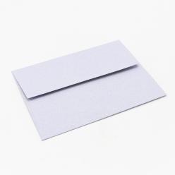 Royal Fiber Envelope A6[4-3/4x6-1/2] Periwinkle 250/box