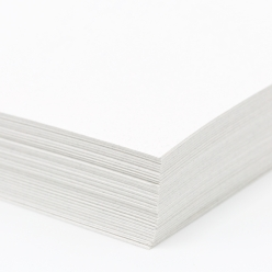 Royal Fiber Text 70lb 11x17 White 500/pkg