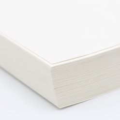 Royal Linen Natural White 8-1/2x11 24lb 500/pkg
