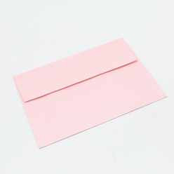 Stardream Rose Quartz A-7[5-1/4x7-1/4] Envelope 50/pkg