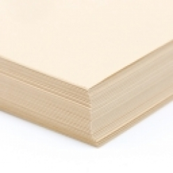 CLOSEOUTS Exact Multipurpose Tan 8-1/2x11 28/70 lb Text 500/pkg