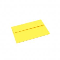 Astrobright Envelope Galaxy Gold A7[5-1/4x7-1/4] 250/box
