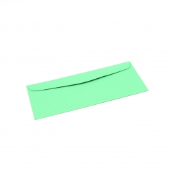 Astrobright Envelope Gamma Green #10 24lb 500/box