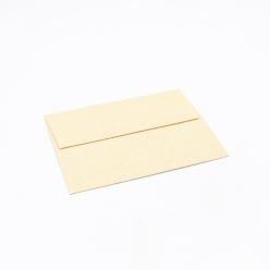 Astroparche Envelope Aged A-6[4-3/4x6-1/2] 250/box