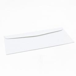 Astroparche Envelope Blue #10 24lb 500/box