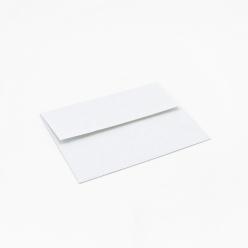 Astroparche Envelope Blue A-6[4-3/4x6-1/2] 250/box