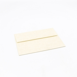 Astroparche Envelope Natural A-6[4-3/4x6-1/2] 250/box