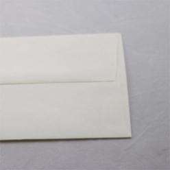 Astroparche Envelope White A-6[4-3/4x6-1/2] 250/box
