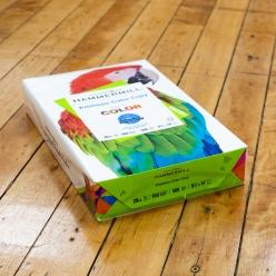 Hammermill Color Copy Digital 8-1/2x14 28lb/105gsm 500/pkg