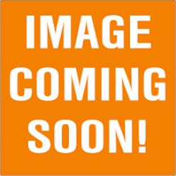 CLOSEOUTS Brite Yellow 8.5x11 65lb cover 250/pkg