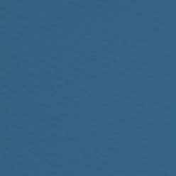 CLOSEOUTS Sundance Felt Finish Smokey Blue 8.5x11 32/80lb Text 500/PKG  Smokey Blue