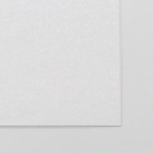 Stardream Text Crystal 8-1/2x14 81lb/120g 100/pkg