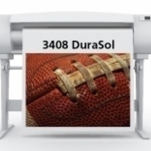 SIHL 3408 DuraSOL Light Display Film 9mil 36in x 100ft 3in/core 1/cs