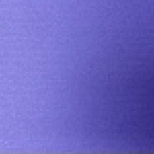 CLOSEOUTS Classic Columns Emperor Purple 80lb cover 8-1/2x11 100/Pkg